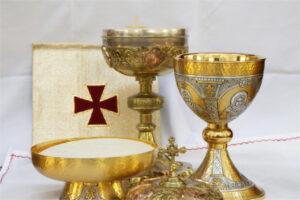 Biblias Católicas