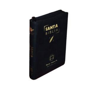 Biblia de estudio Reina Valera 1995