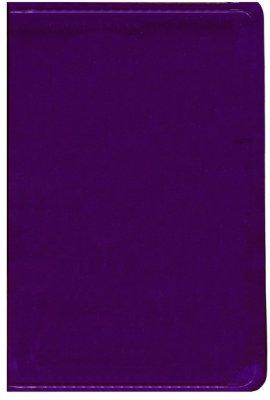Biblia Colormax Violeta