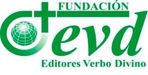 Fundación Verbo Divino