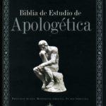 Biblia de estudio Apologética