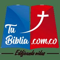TuBiblia.com.co