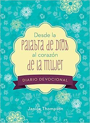 diario_devocional_palabra_de_dios_corazon_mujer