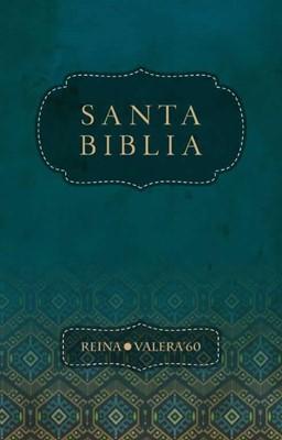 Biblia Reina Valera 062C